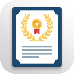 e-Certificate Maker
