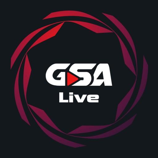 GSA Live