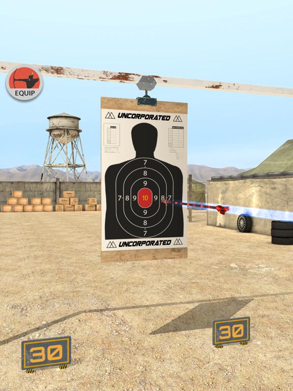 Arrow Master: Archery Gameのおすすめ画像5