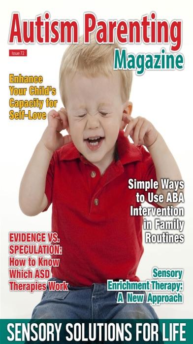 Autism Parenting Magazine-3