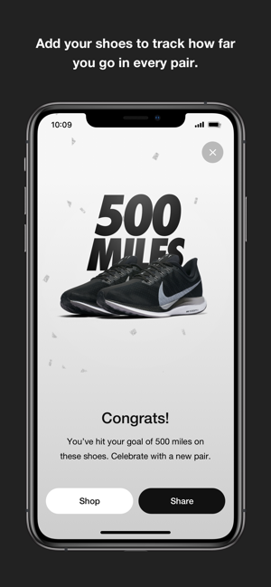 new concept attractive price amazing price Nike Run Club on the App Store