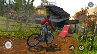 Bicycle Stunts: BMX Bike Games free Resources hack