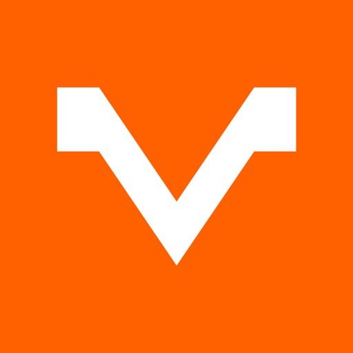 VipBrands Online Shopping