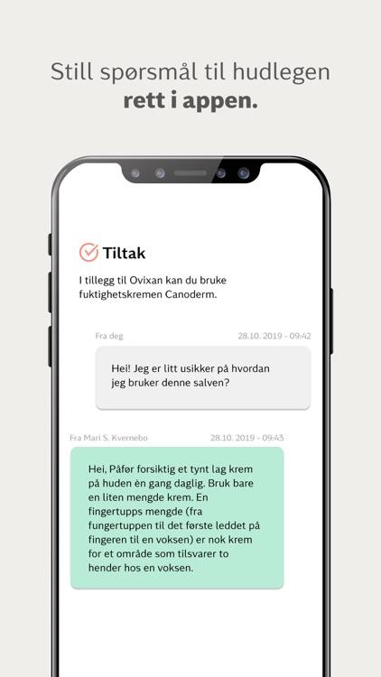 Askin screenshot-5