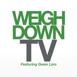 Weigh Down TV
