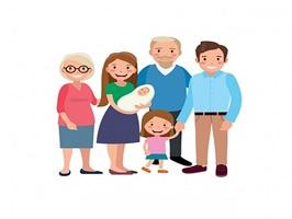 FamilyAP