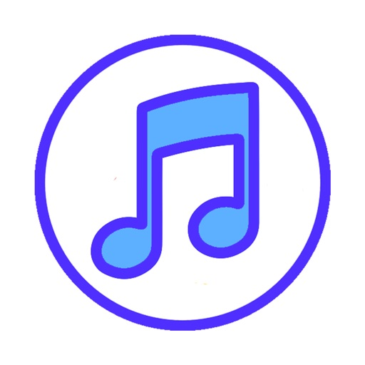 Relaxing Music App