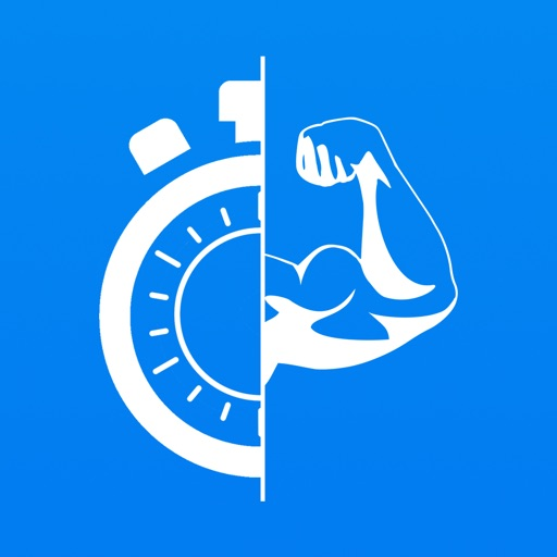 S.E.T - Simple Exercise Timer