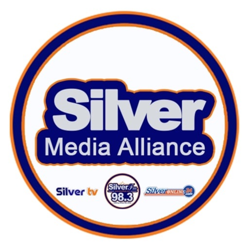 Silver Media Alliance
