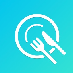 Randish - ランダムにお店検索できるグルメアプリ