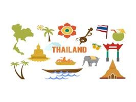 ThailandElementDT