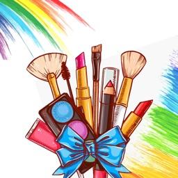 Drawings: Painting & Drawing