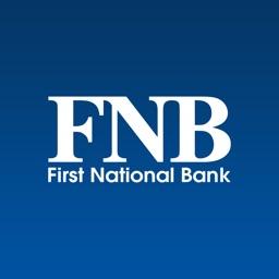 FNB of Hartford