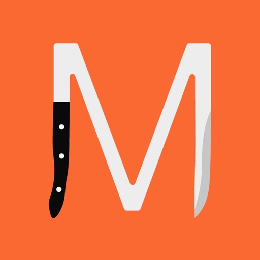 KnifeLife Manager