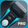 Razor Prank App Funny Clipper - iPhoneアプリ