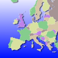 Codes for PP's Europe Geography Quiz Hack