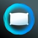 Watch Sleep Tracker