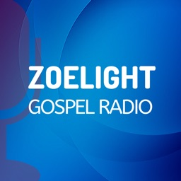 ZoeLight Radio