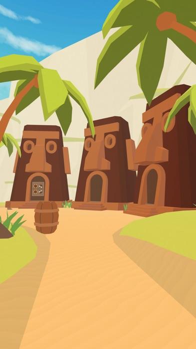 Faraway: Tropic Escape screenshot #6