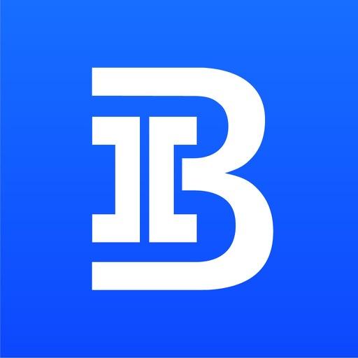 比特币网-数字货币行情资讯软件
