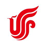 中国国航-凤凰知音会员的行程管家