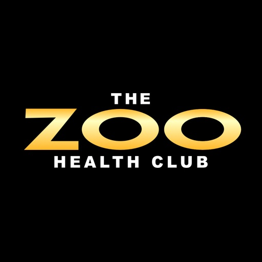 The ZOO GYM