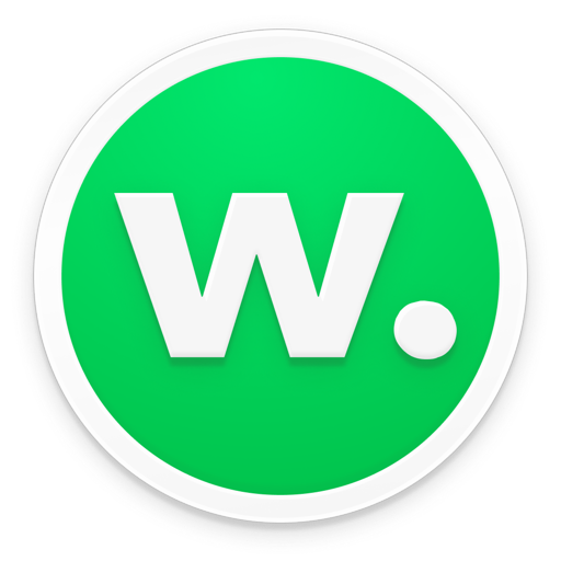 Wikibuy from Capital One for Mac