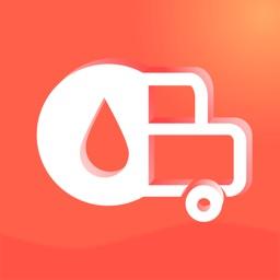 充油宝——低价加油充值便捷
