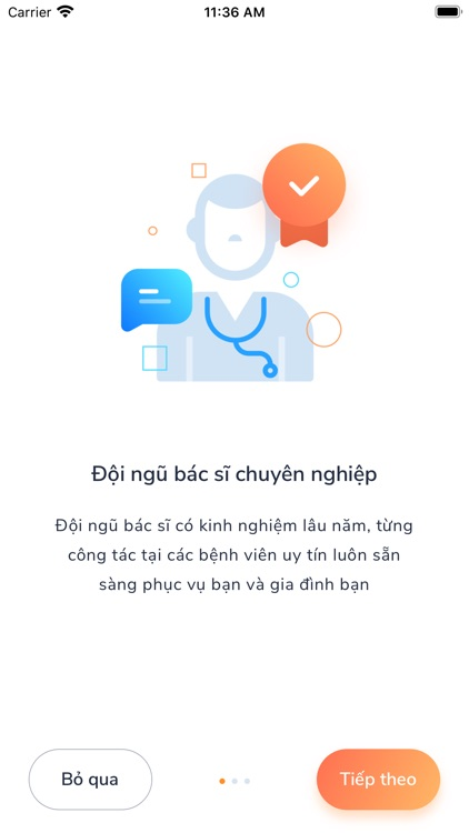 Med247-Tư vấn sức khoẻ online