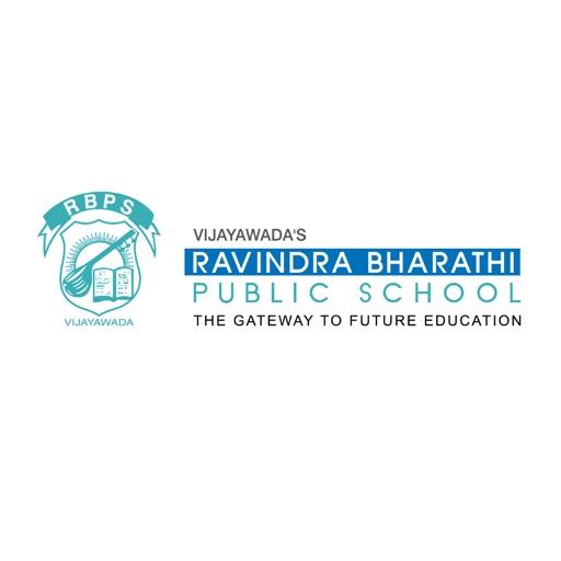 Ravindrabharathi-Vijayawada