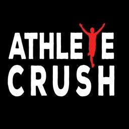 Athlete CRUSH