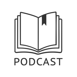 Jehovah's Witnesses Podcast