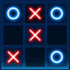 Activities of Tic Tac Toe - OX