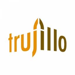 Visita TRUJILLO - EXTREMADURA,
