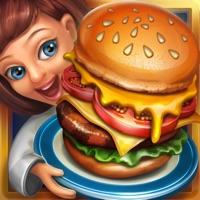 Codes for Cooking Legend Restaurant Game Hack