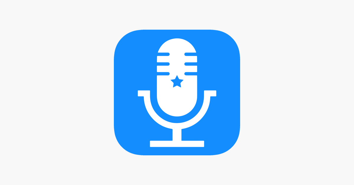 Celebrity Voice Changer - Face on the App Store