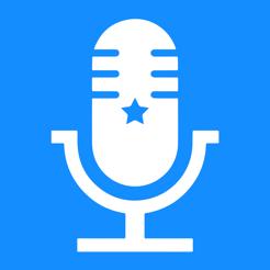 Celebrity Voice Changer Emojis