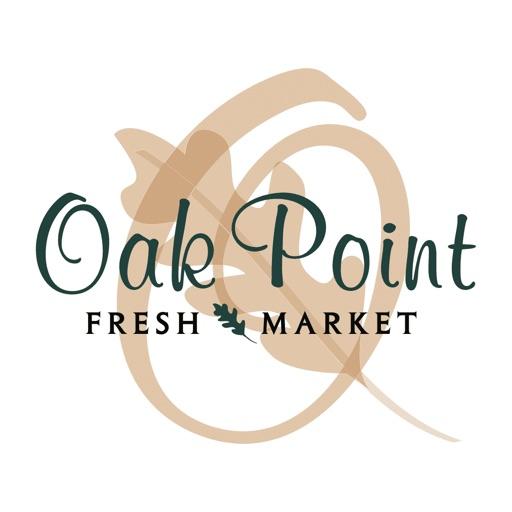 Oak Point Fresh Market