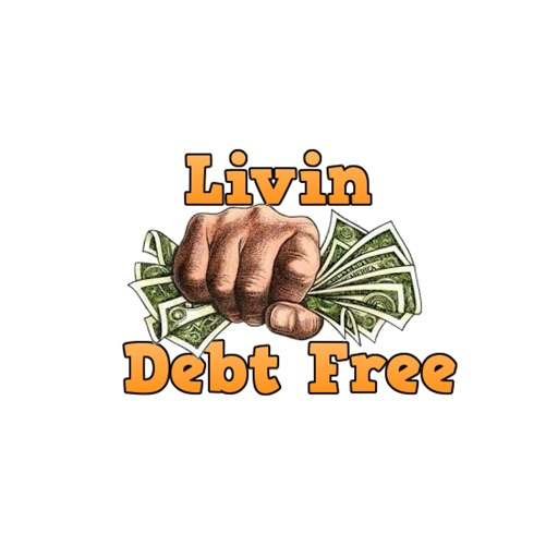 Livin Debt Free