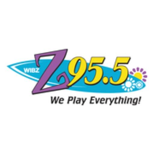 Z 95 (WIBZ FM)