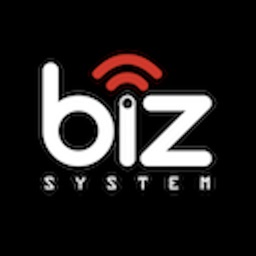 BIZSystem Gestão
