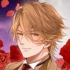 Ikemen Vampire Otome Game