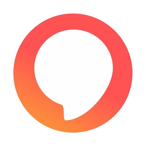 Micon(ミコン) - 声のおしゃべりSNS