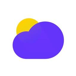 WeatherKit -Live Weather Radar
