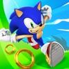 Sonic Dash (AppStore Link)