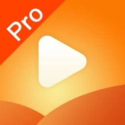 PicsVideo