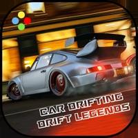 Codes for Car Drifting: Drift Legends 3d Hack