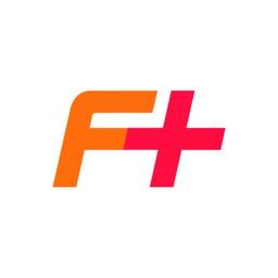 Fitplus Health