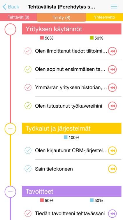Qridi App