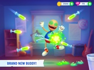 Kick the Buddy: Forever ipad images